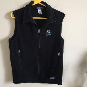 Patagonia Jacket! Size-S
